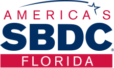 Small Business Development Center | Florida A&M University