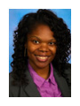 Chelsea Beneby, Business Consultant